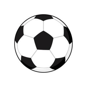2018FIFA W杯 ロシア・アジア2次予選 兼 AFCアジアカップUAE2019予選