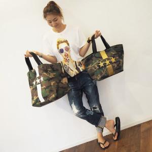 大人気のMia Bag!気になるショッパーサイズを徹底比較!