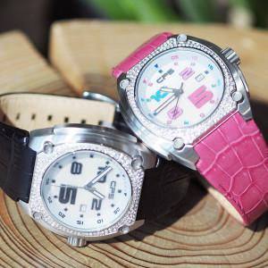 """CP5は""""時間を大切に生きたい""""というカルレス・プジョル氏の想いがつまった時計"""