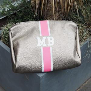Mia Bag★カスタマイズ特集 Vol.10