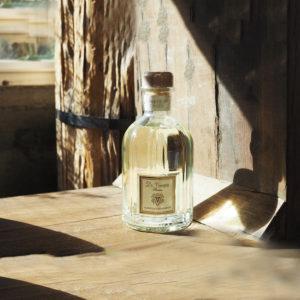 ドットールヴラニエスで部屋中に高級感のある香りを♪