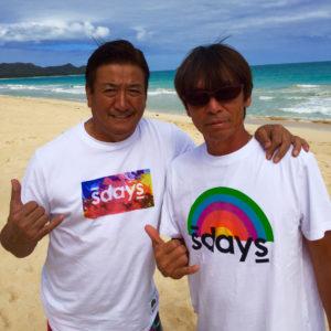 大人のハワイの楽しみ方♡ カジュアルスタイルの中にも大人の余裕とこだわりを!