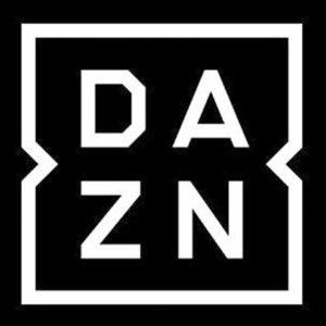DAZNが2018年の事業戦略説明会を実施!新機能も発表!!