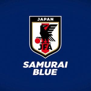 サッカー日本代表|ワールドカップ直前にFIFAランク8位のスイス代表との試合が決定!!