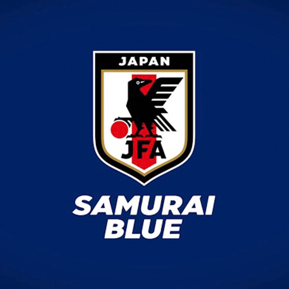 「サッカー日本代表」の画像検索結果