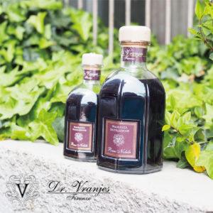 """【再入荷】ドットールヴラニエスの人気No.1の香り♡赤ワインをモチーフにした""""ROSSO NOBILE"""""""