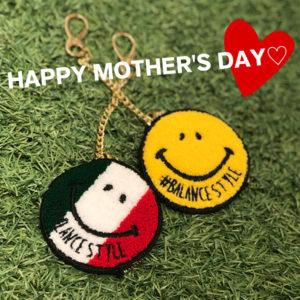 HAPPY MOTHER'S DAY♡とっておきのプレゼントを集めました!