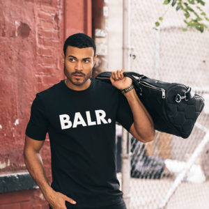 BALR.|即日完売したアイテムの再入荷が決定!8月初旬の入荷予定!