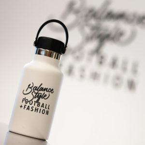 【数量限定】これは見逃せない!待望のBALANCE STYLE × Hydro Flaskコラボボトルの発売開始!!