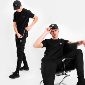 【新登場】BALR.|待望の新作モデルが明日、全店舗にて発売開始!
