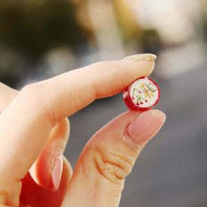 """""""平成""""から""""令和""""へ!世界一早い新元号のキャンディが届きました!"""