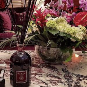 母の日に贈る♡素敵な香りDr. Vranjes
