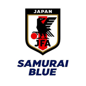 FIFA U-20ワールドカップポーランド2019|W杯に挑むU-20日本代表メンバーが発表!!