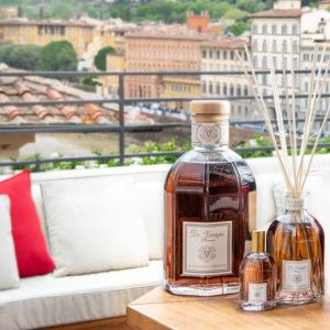 Dr. Vranjes|イタリア本店の人気の香りをご紹介!