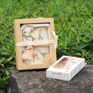 世界70ヶ国以上で愛される赤ちゃんのおもちゃ♡キリンのソフィー