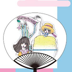 夏の風物詩!麻布十番納涼まつりが今週末開催!
