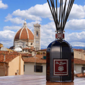 """【再入荷】赤ワインの香りが優雅な時間に仕上げる。ドットール ヴラニエス""""ROSSO NOBILE""""が再入荷!"""