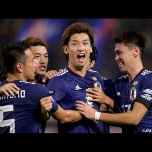 まもなくカタールW杯アジア2次予選モンゴル戦がキックオフ!見どころをいち早く解説!