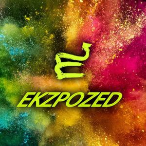"""「e-sports × ファッション」から登場したブランド""""EKZPOZED""""に注目!!"""