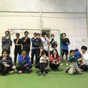 岩田 絵莉佳フットサルイベント『EI futsal』を開催しました!