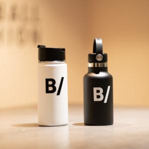 【新登場】大好評のHydro Flask×BALANCE STYLEから新モデルが発売!