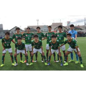 スタッフ丹代が迫る!青森山田高校サッカー部NEWS!VOL.23!