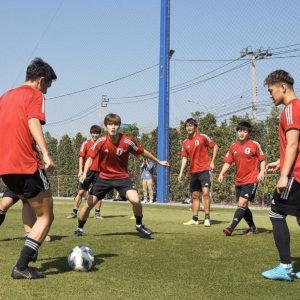 AFC U-23選手権タイ2020|U-23日本代表 vs U-23サウジアラビア代表が本日キックオフ!