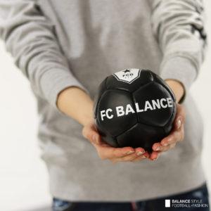 お買い物をするほどお得に!「FC BALANCE」ランクアップ&ギフトキャンペーンスタート!