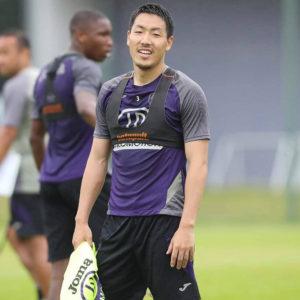 日本屈指のDF・昌子源選手がJリーグ復帰!ガンバ大阪への移籍が決定!