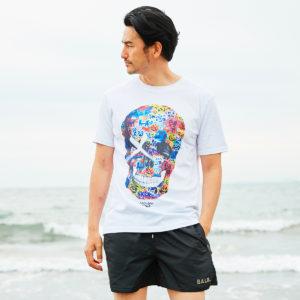 Forward Milano | Tシャツが主役の春夏コーデに大事なのはインパクトとおしゃれさ!
