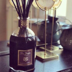 空間をお洒落にするならDr.Vranjes!毎日のライフスタイルにお好みの香りを!