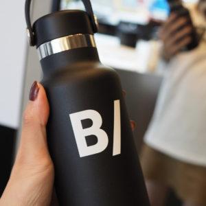 夏ボトルと言ったらHydro Flask!万能ボトルと一緒にお出かけ!