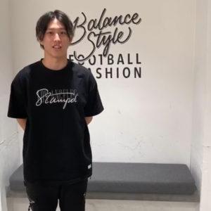 インスタライブVOL.56|名古屋スタッフのおすすめコーデ!