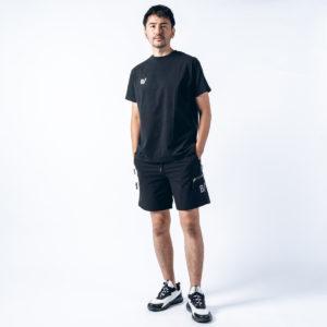 B/|まだまだ活躍するショートパンツはデザインと履きやすさで選ぶ!