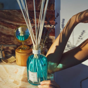 Dr.Vranjes|僕らが愛用するお部屋の香り。