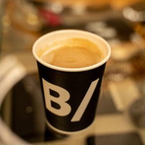 その豊潤な香りに引き寄せられる1杯を。珈琲好きを唸らせるその1杯をご紹介。