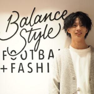 【連載】社員インタビュー VOL.8 〜原田敏伸〜「就活の時に自分がこの会社を知っていたら新卒でエントリーしていたな、と感じています」