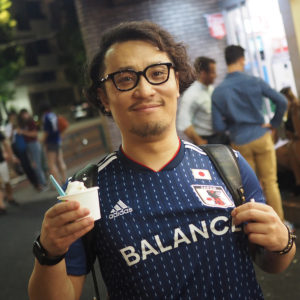 【連載】社員インタビュー VOL.2 〜野澤勇紀〜「成長フェーズの会社ということが大きな魅力です」