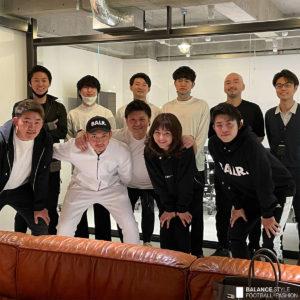 【連載】経営者インタビュー VOL.11 〜高畠侑加〜「20代のメンバーが活躍できる会社にしていきたい」