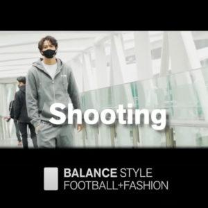 【Youtube初公開】撮影の裏側に迫る!モデル・U-YA & MAITOの撮影現場に密着!