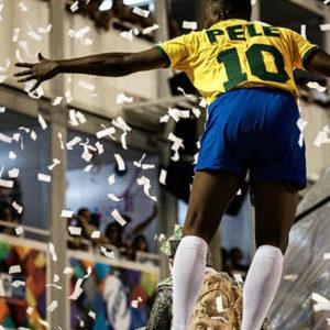 心に響く世界で活躍するサッカー選手の名言! VOL.3