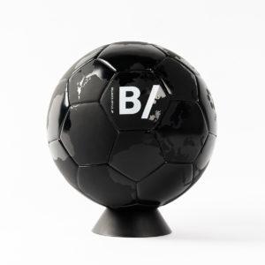 【お詫びと訂正】「B/ サッカーボール」納期遅延のお知らせ。