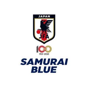 日本の次なる戦いがいよいよ幕を明ける。W杯最終予選オマーン戦は2日(木)19時10分キックオフ!