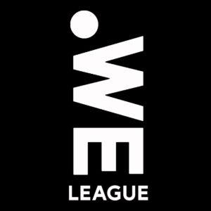 日本初の女子プロサッカーリーグ「WEリーグ」が遂に開幕!記念すべき開幕戦は12日(日)に開催!
