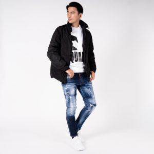 DSQUARED2|21AW COLLECTION STYLING
