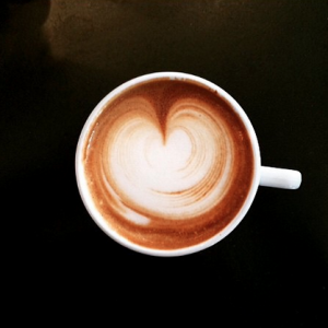 美味しい美味しいコーヒー屋