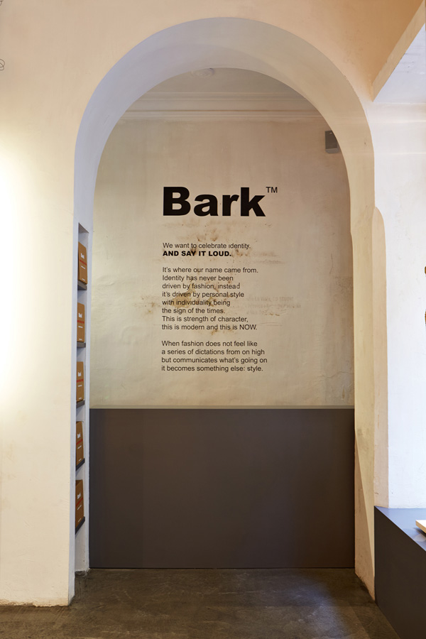 Bark_store_brera_13