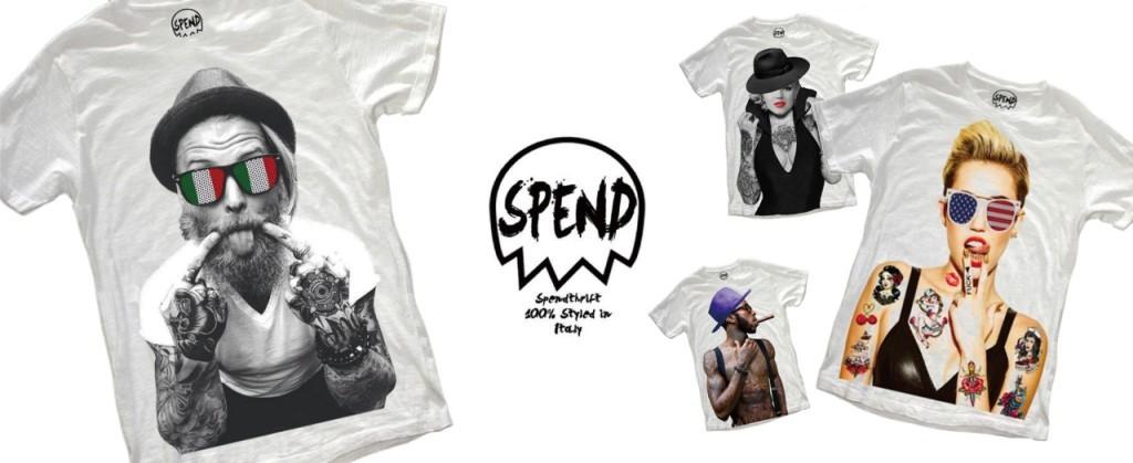 spend-1024x419