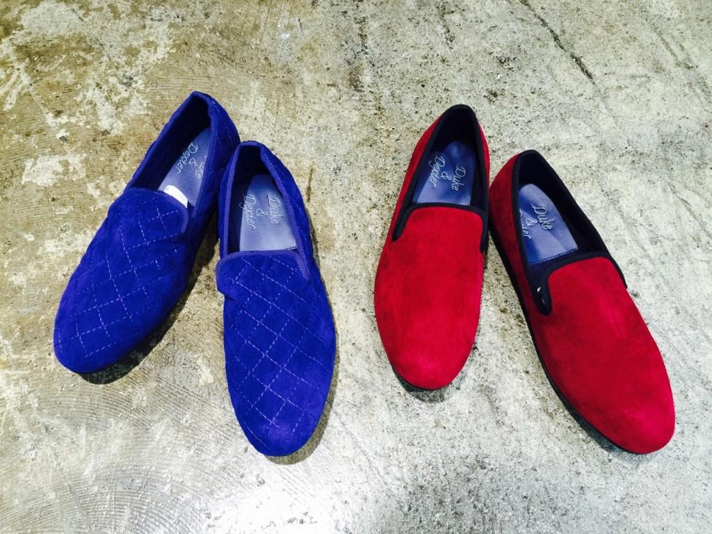 D&D_red_blue