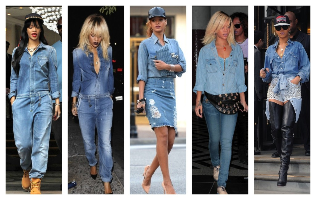 rihanna-denim